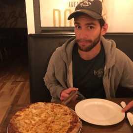 Litzas Pizza_0