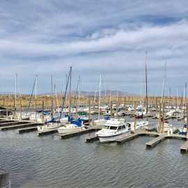 Great Salt Lake Marina_0