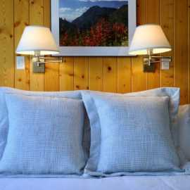 Alta Lodge_1