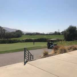 Riverbend Golf Course_1
