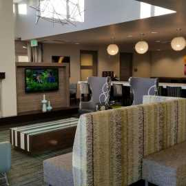 Residence Inn by Marriott Salt Lake City Murray_0