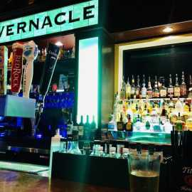 The Tavernacle Social Club_0