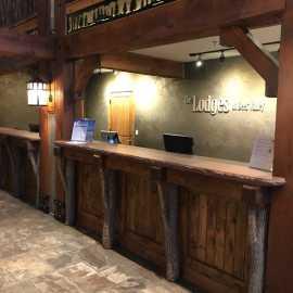 Lodges At Deer Valley_1