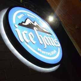 Ice Haus_0
