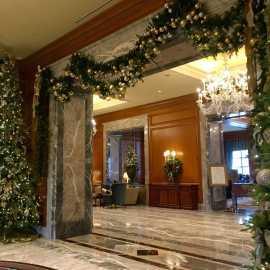 The Grand America Hotel_0