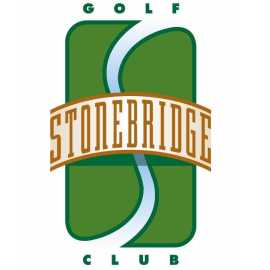 Stonebridge Golf Club_2