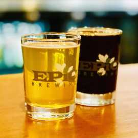 Epic Brewing Company_2