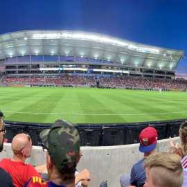 Rio Tinto Stadium_0