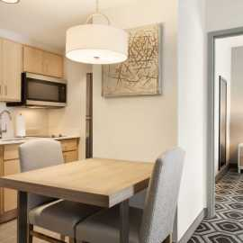 Homewood Suites by Hilton Salt Lake City/Draper_0
