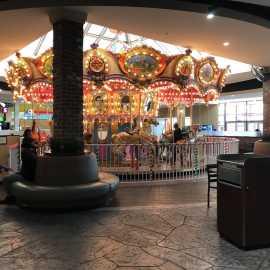 Valley Fair Mall_2