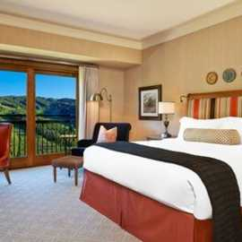 The St. Regis Deer Valley_1