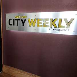 Salt Lake City Weekly_0