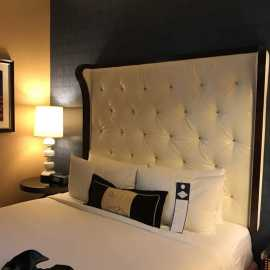 Kimpton Hotel Monaco Salt Lake City_2