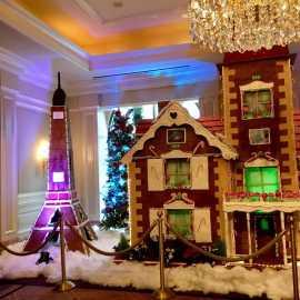 The Grand America Hotel_1