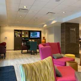 Home2 Suites by Hilton Salt Lake City-East_0