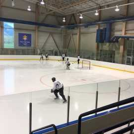 County Ice Center_1