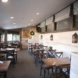 Archibald's Restaurant at Gardner Village_1
