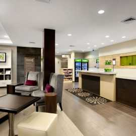 Home2 Suites by Hilton Salt Lake City / West Valley City, UT_1