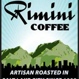 Rimini Coffee_0