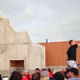 Usana Amphitheatre_1