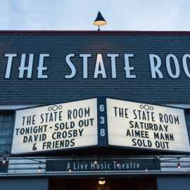 The State Room_1