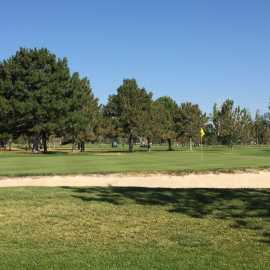 Glenmoor Golf Course_1