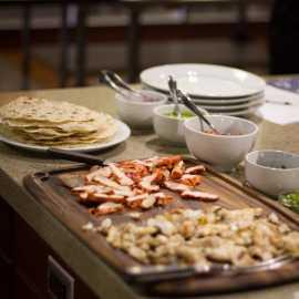 Salt Lake Culinary Center_1