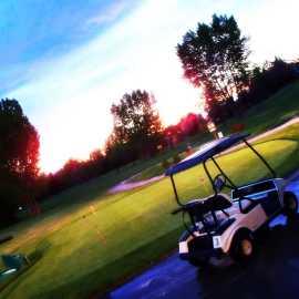 Pebblebrook Golf Course & Recreation Center_1