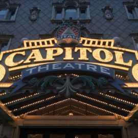 Capitol Theatre_2