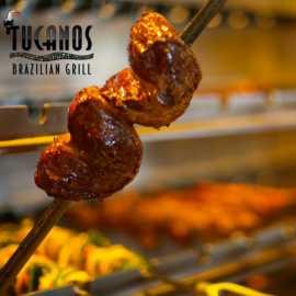 Tucanos Brazilian Grill_2