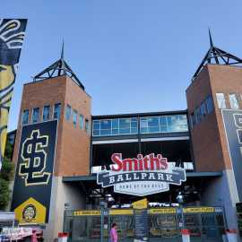 Smith's Ballpark_1