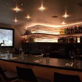 Stanza Italian Bistro & Wine Bar_1