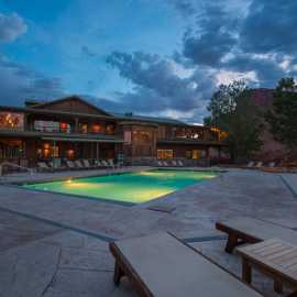 Sorrel River Ranch Resort and Spa_2