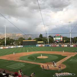 Salt Lake Bees_0