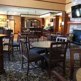 Staybridge Suites Salt Lake-West Valley City_0