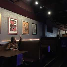 Urban Lounge_2
