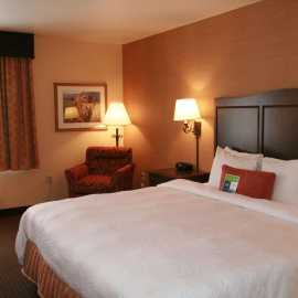 Hampton Inn & Suites Park City_2