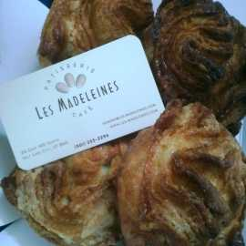 Les Madeleines_0