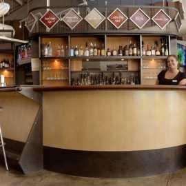 Desert Edge Brewery_1