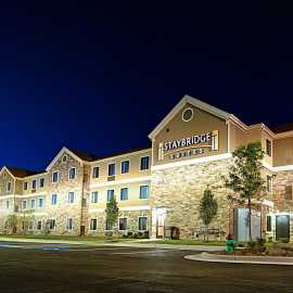 Staybridge Suites Salt Lake-West Valley City_0