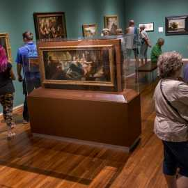 Utah Museum of Fine Arts_0