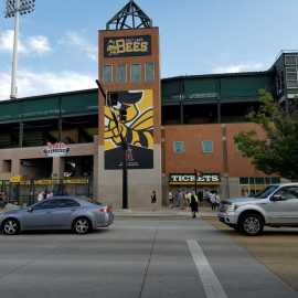 Smith's Ballpark_2