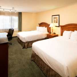 Hotel RL Salt Lake City_2