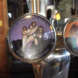 Squatters Pub Brewery_2