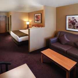 Crystal Inn Hotel & Suites Midvalley_2