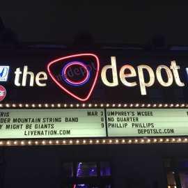 The Depot_2