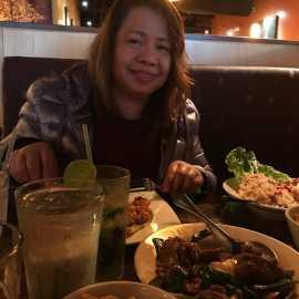 J Wong's Thai & Chinese Bistro_0