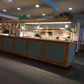 JB's Restaurant_1