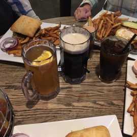 Poplar Street Pub_2