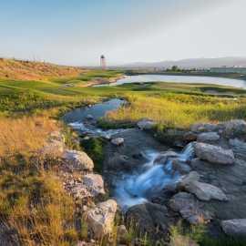 The Ridge Golf Club_1